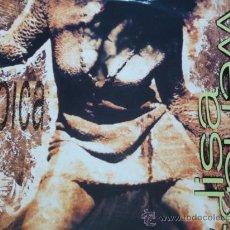 Discos de vinilo: WENDY AND LISA,EROICA EDICION ESPAÑOLA DEL 90. Lote 181202602