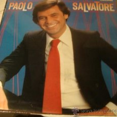 Discos de vinilo: DISCO LP . Lote 38799379