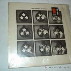 Discos de vinilo: ALEX CHILTON - DOCUMENT. Lote 38876849