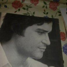 Discos de vinilo: FELIPE CAMPUZANO ANDALUCÍA ESPIRITUAL