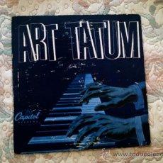 Discos de vinilo: VINILO ART TATUM: H216 (LP MICROGROOVE). Lote 39060133