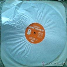 Discos de vinilo: VINILO SHERREE FORD-PAYNE: 12ALMOS021(MAXI SINGLE 45 R.P.M.)(SIN FUNDA). Lote 39060354