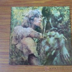 Discos de vinilo: JOHN MAYAL: FROM LAUREL CANYON (DECCA). Lote 39088791