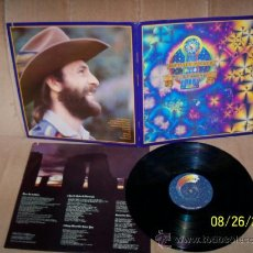Discos de vinilo: MOODY BLUES, MICHAEL PINDER / THE PROMISE 1976 !! PROGRESIVO, EDIC ORIG USA !! EXC. Lote 39125794