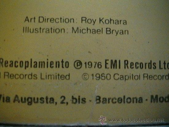 Discos de vinilo: beatles - Foto 4 - 39151025