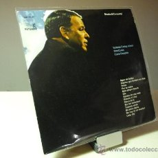 Discos de vinilo: FRANK SINATRA SINATRA & COMPANY. Lote 39197658