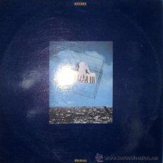 """Discos de vinilo: VOCODER : MINDANAO (12"""" MAXI, DRO, NEON DANZA, 1985). Lote 39207496"""