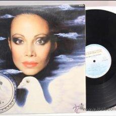 Discos de vinilo: PALOMA SAN BASILIO - PALOMA - HISPAVOX - 1984 - FABRICADO EN ESPAÑA . Lote 39277509
