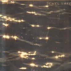 Discos de vinilo: BILL DOUGLAS. JEWEL LAKE D-SOLEXT-855. Lote 39307966