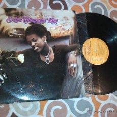 Discos de vinilo: EVELYN CHAMPAGNE KING - SMOOTH TALK (LP, ALBUM) . Lote 39533635
