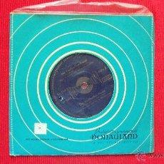 Discos de vinilo: SEPP KRACHER -- DER KLARINEITEN -MUCKL. Lote 39721224
