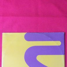Discos de vinilo: THE COP STAND UP. Lote 39982116