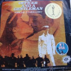 Discos de vinilo: DISCO SINGLE VINILO. Lote 39664456