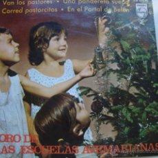 Discos de vinilo: DISCO SINGLE VINILO. Lote 39664458