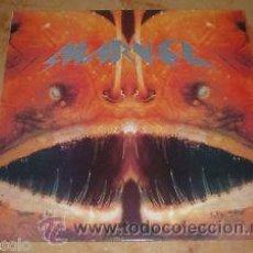 Discos de vinilo: MARVELMARVELLP SOCIEDAD FONOGRAFICA ASTURIANA,SFA SPAIN1990MNM OR M-SFA-190. Lote 39756768