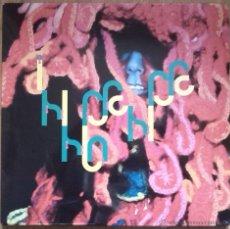 Discos de vinilo: BJORK– INNOCENCE -BOX SET THE VERY VERY LIMITED ‹MULTIFORMAT› COLLECTION DOUBLE VINYL CD DVD. Lote 40046560