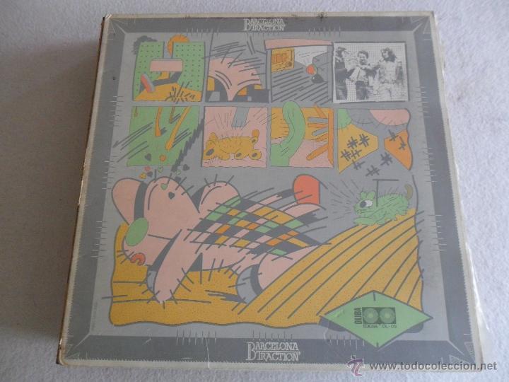 BARCELONA TRACTION -1975 (Música - Discos - LP Vinilo - Grupos Españoles de los 70 y 80)