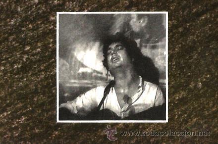 Discos de vinilo: LP FERNANDO TORDO ( CANTAUTOR PORTUGUES) : ADEUS TRISTEZA - Foto 2 - 40151188