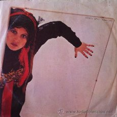 Discos de vinilo: LENE LOVICH : SAY WHEN . MAXI SINGLE 12. Lote 28862271