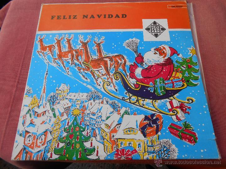 Oh arbol de navidad musica