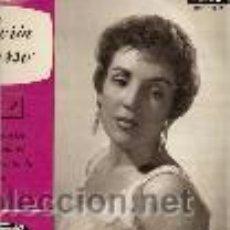 Discos de vinilo: GLORIA LASSO EN DIRECTO AL OLYMPIA 10¨ (25 CTMS.) SELLO LA VOZ DE SU AMO EDITADO EN FRANCIA. Lote 40409107