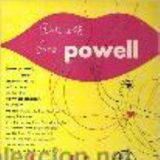 Discos de vinilo: JANE POWELL 10¨ (25 CTMS) SELLO COLUMBIA AÑO 1949 EDITADO EN USA.. Lote 40416088