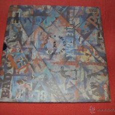Discos de vinilo: ISLAND LIFE 25 YEARS OF ISLAND RECODS. Lote 40458856