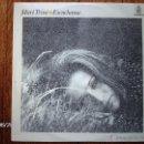Discos de vinilo: MARI TRINI - ESCUCHAME . Lote 40686203