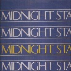 Discos de vinilo: MIDNIGHT STAR. Lote 40770711