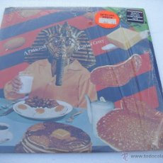 Discos de vinilo: HEAD EAST,A DIFFERENT KIND OF CRAZY DE 1979 AM RECORDS. Lote 40784951