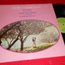 Discos de vinilo: MUSICA AMBIENTAL LP 1977 MOVIEPLAY SOUL DRACULA TEMA SWAT EMMANUELLE JE T'AIME. Lote 40787873