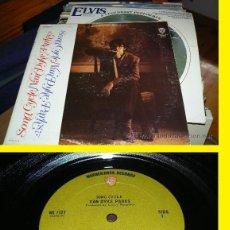 Discos de vinilo: VAN DYKE PARKS / SONG CYCLE 1968 ( 1º LP, PSCHY !!!! ORIG. EDIT. USA !! COLLECTORS !!!. Lote 34746822