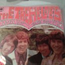 Discos de vinilo: DISCO VINILO THE TREMELOES, 2 CANCIONES MY LITTLE LADY Y ALL THE WORLD TO ME. Lote 40989205