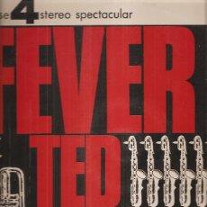Discos de vinilo: TED HEATH. Lote 41336095