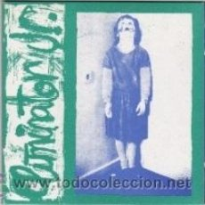 Discos de vinilo: ELIMINATOR JR. (SUBTERFUGE 1992). Lote 41398225