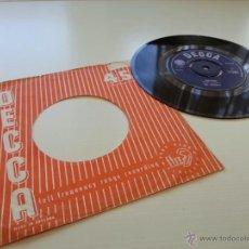 Vinyl-Schallplatten - THE ANIMALS - Don`t Bring Me Down - UK First Press Decca Single - VINILOVINTAGE - 41433194