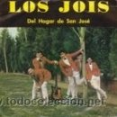 Discos de vinilo: LOS JOIS E.P. (COLUMBIA 1965). Lote 41505054