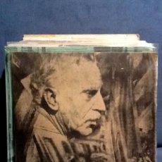 Discos de vinilo: FRANCESC MACIÀ - REPÚBLICA CATALANA. Lote 41513050