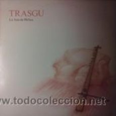 Disques de vinyle: TRASGU LA ISLA DE HÉLICE (S.F.A. 1983). Lote 41521030