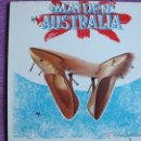 Discos de vinilo: LP - MAIDEN AUSTRALIA - VARIOS (USA, AM RECORDS 1983). Lote 41554467