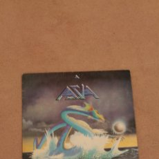 Discos de vinilo: ASIA. Lote 41602436