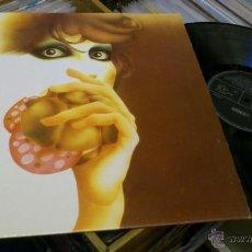 Discos de vinilo: MINA LP 1974 EDICION ITALIANA . Lote 41605998