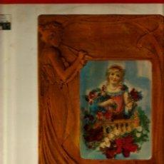 Discos de vinilo: DOBLE LP T. REX, JIMI HENDRIX, CANARIOS, FREE, HOLLIES, QUEIMADA, EPOCA, JETHRO TULL, CAT STEVENS. Lote 41626370