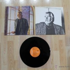 Discos de vinilo: KENNY ROGERS I PREFER THE MOONLIGHT LP VINILO RCA PL-86484. Lote 41643467
