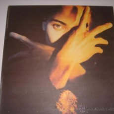 Discos de vinilo: LP. TERENCE TRENT D´ARBY´S. BILLY DON´T FALL/I´LL BE ALRIGHT...CBS. 1989. Lote 41705104