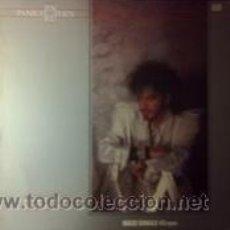 Discos de vinilo: TINO CASAL PÁNICO EN EL EDEN (3 VERS.) (EMI 1984). Lote 41730540