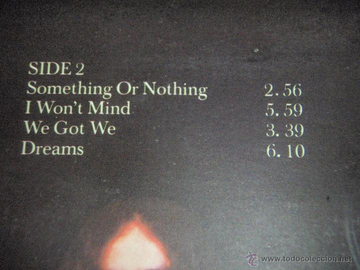 Discos de vinilo: Uriah Heep – Wonderworld Scandinavia 1974 Bronce - Foto 6 - 41731096
