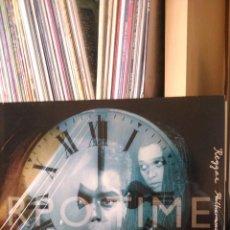 Discos de vinilo: REGGAE PHILHARMONIC ORCHESTRA - RPO TIME. Lote 41757501