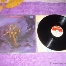 Discos de vinilo: THE MOODY BLUES ON THE THRESHOLD OF A DREAM (ORIGINAL UK). Lote 41789652