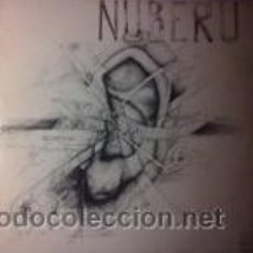 Discos de vinilo: NUBERU NUBERU (MOVIEPLAY 1980). Lote 41790358